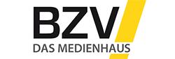 Braunschweiger-zeitungsverlage