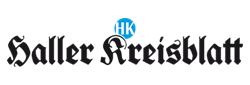 Haller-kreisblatt