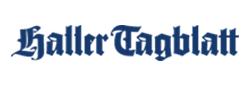 Haller-tagblatt