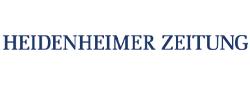 Heidenheimer-Zeitung