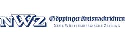 Neue Württembergische Zeitung Nwz