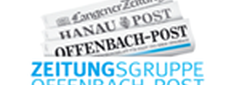 Offenbach-post