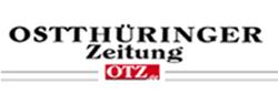 Ostthüringer-Zeitung-Otz