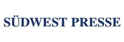 Südwest-presse