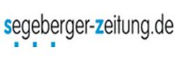 Segeberg-Zeitung