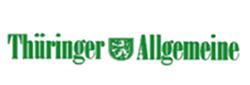 Thüringer-Allgemeine