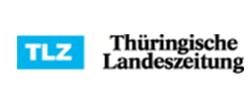 Thüringische Landeszeitung Tlz